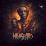 miroshland — Теряю себя