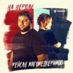 Рейсан Магомедкеримов — На нервах