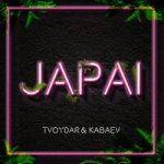 TVOYDAR & KABAEV — Japai