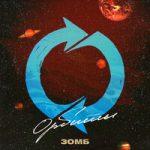 Зомб — Орбиты