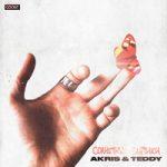 Akris & Teddy — Солнечные зайчики