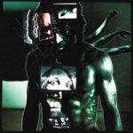 Billyracxx & White Punk — Monster Sex