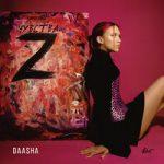 DAASHA — Чувство Z