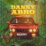 Danny Abro — Стань моей