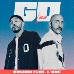 DASHXX & L'One — Go Loco