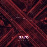 Gayo — Фразы
