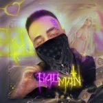 Haart — Badman