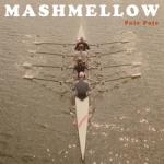 Mashmellow — Trust