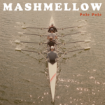 Mashmellow — Upside Down