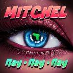 Mitchel — Пау — пау — пау