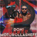 MOTOROLLASHEFF & Doni — Мамба