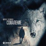 Мурат Гочияев — Сожаление