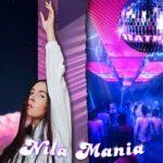 Nila Mania — Пати