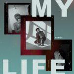 OSMOS — My Life