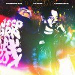 Purplex & lowlife — Угли