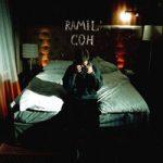 Ramil' — Сон