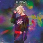 SHAMAN — ДЕВОЧКА-ВЕСНА
