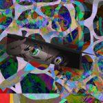 Sqwore — Luv Online