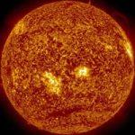 SunSay — Гори дотла