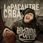 Сява — Le Pacantre