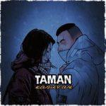 TAMAN — Капитан
