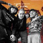 TIMURKA BITS & Rolso & Jefe — Клэп