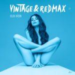 Винтаж & Red Max — Песочные часы
