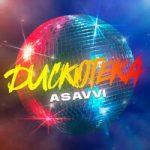 ASAVVI — Дискотека