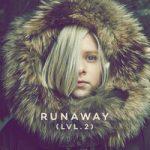 AURORA — Runaway Lvl.2