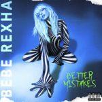 Bebe Rexha & Travis Barker — Break My Heart Myself