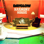 Dayglow — Into Blue