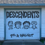 Descendents — Baby Doncha Know