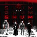 Go_A — SHUM