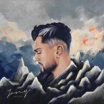 JONY — Камнепад