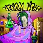 Metrone — Venom Vibe