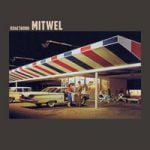 MITWEL – Пластилин