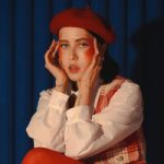 Оксана Флаф — Не Верю