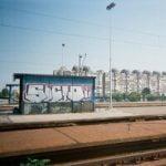 Петар Мартич & Schokk — Жить здорово