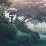 Powfu & Sara Kays & Sarcastic Sounds — the long way home