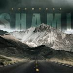 SHAMI — Криминал