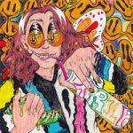 TRIP SELLER — Круглые глаза