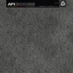 AFI — Begging For Trouble
