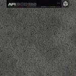 AFI — Looking Tragic