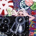 Ai Mori — Капелька летней грусти
