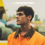 AJ Mitchell — ONE MORE FIGHT