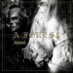 Behemoth — Shadows Ov Ea Cast Upon Golgotha