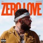 Belly & Moneybagg Yo — Zero Love