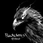 Buckcherry — Barricade