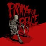 Carnifex — Pray For Peace