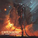 Celldweller — My Disintegration